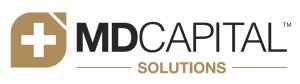 mdcs_logo_final_1