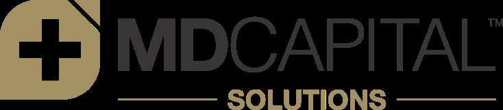 MDCS_Logo_Pontifex2